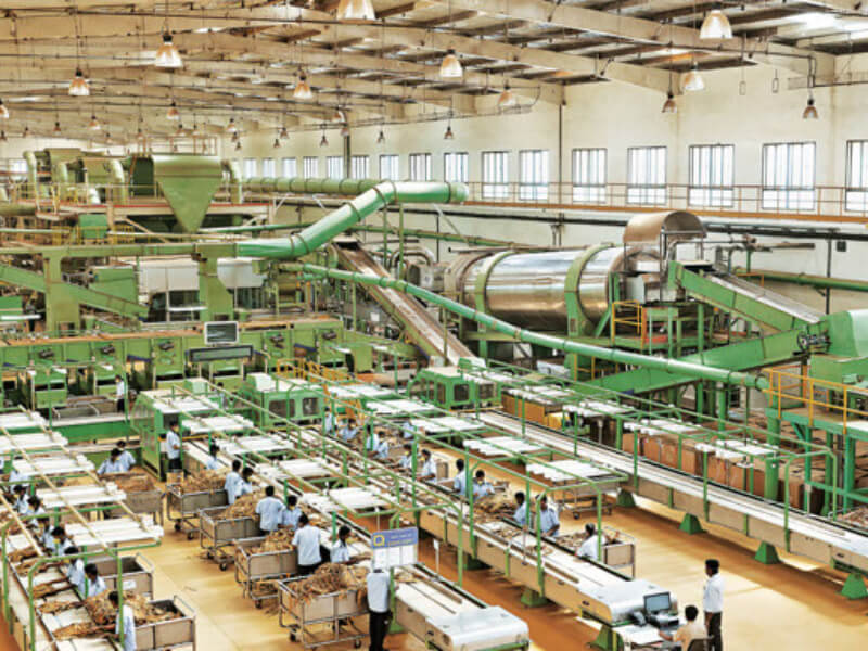 ICI Factories Content 15